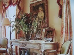 english home decor u2013 interior design