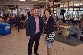 Car Hire Port Macquarie Airport Airport On Funding Shortlist Port Macquarie News