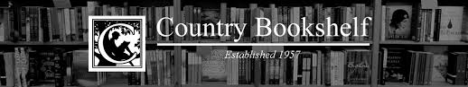 black friday sales bozeman mt country bookshelf montana u0027s largest independent bookstore