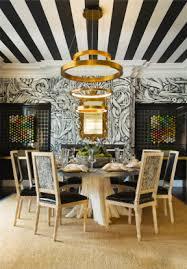 decorator home peek inside the 2015 san francisco decorator showcase house