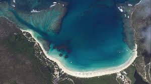Best Beaches In The World To Visit Flamenco Beach Culebra Puerto Rico 50 Best Beaches In The World