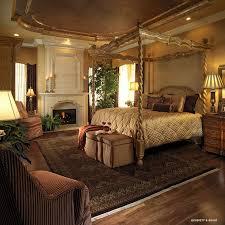 Luxurious Bedroom Best 25 Tuscan Bedroom Ideas On Pinterest Tuscany Decor Tuscan