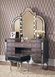 Michael Amini Dining Room Furniture Bedroom Silver Bedroom Furniture Discount Bedroom Furniture Aico