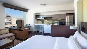 seaport accommodations accessible room element boston seaport