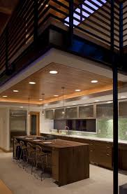 Punch Home Design 3000 Architectural Series 20 Best Wood And Glass Home Design Images On Pinterest