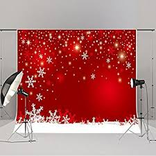 amazon com 5x7ft kate christmas backdrops photography frozen
