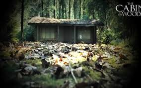 12 the cabin in the woods hd wallpapers backgrounds wallpaper