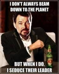 Funny Star Trek Memes - star trek memes funny image memes at relatably com