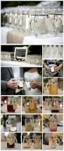 15 best party ideas images on pinterest backyard weddings