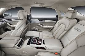 mitsubishi expander interior harga bmw x7 new car release date and review by janet sheppard