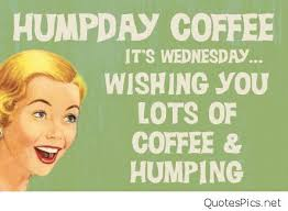 Hump Day Memes - funny hump day wednesday pictures cartoon saying