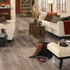 How To Install Mannington Laminate Flooring Mannington Priceco Floors Inc