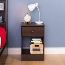 kids u0027 nightstands for less overstock com