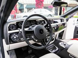 interior rolls royce ghost 2013 rolls royce phantom ii the driver u0027s review grade b