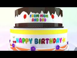 Wedding Wishes Cake Birthday And Wedding Wishes Youtube