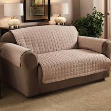 sofa design fabulous chaise lounge slipcover 3 cushion couch