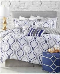 best bedding deals