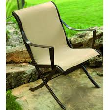 Fabric For Patio Chairs Pretty Inspiration Mesh Patio Furniture Sets Fabric Repair Cleaner