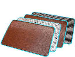 Rubber Floor Mats For Kitchen Kitchen Costco Kitchen Mat Padded Floor Mats Rubber Kitchen Mats