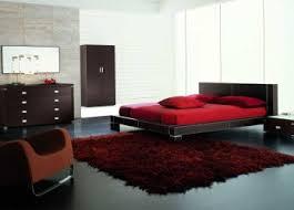 Modern Bedroom Sets Toronto Modern Bedroom Furniture Toronto Ontario Setsry Italian Bedrooms