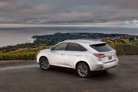 gia xe lexus moi giá lexus rx350 5 chỗ 2015 model 2016 tại sài gòn oto tại sài