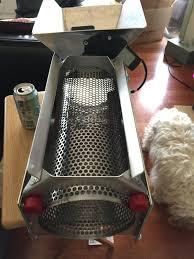 homemade gold trommel design mongrel trommel mini aussie gold dog pinterest mongrel