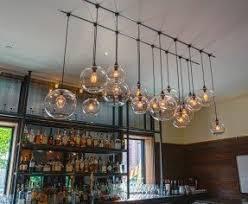 Bar Light Fixture Bar Lights For Sale Foter
