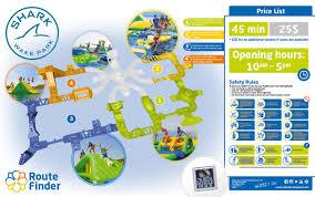 new north myrtle beach aqua park is open u2022 grand strand resorts