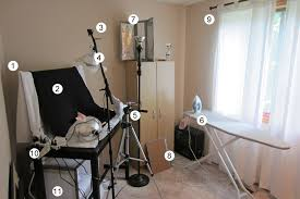 home photography studio anatomy of a diy home photo studio diy craft photography