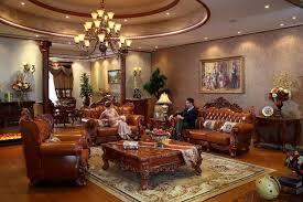 oak livingroom furniture shop luxury italian oak solid wood leather sofas living