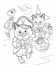 richard scarry coloring pages download print free