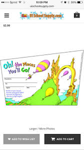 66 best dr suess images on pinterest dr suess dr seuss coloring