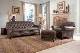 Brothers Furniture Sofa Smith Brothers Of Berne Inc U003e Catalog