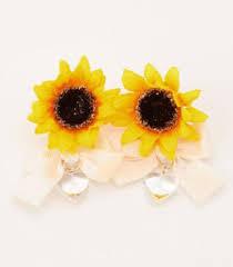 sunflower ribbon emiiichan japan trip summer 2017 part 4 liz summer