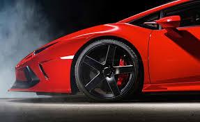 Lamborghini Huracan Models - lamborghini huracan by ares design is one model 7 images