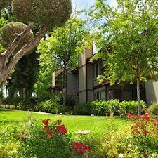 country estates san diego country estates 67 photos 18 reviews resorts