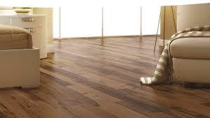 Laminate Floor Online Tiles Outstanding 2017 Discount Tile Flooring Online Discount