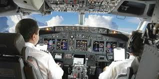 citilink asus zenfone 5 citilink bakal stop gunakan pilot asing kompas com