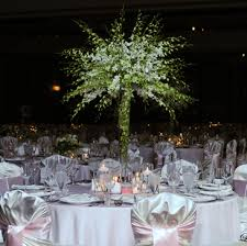 orchid centerpieces jamaican wedding centerpieces jamaica weddings