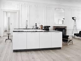 ideas to decorate scandinavian kitchen design stylist home of