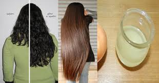 how to make your hair grow faster how to make your hair grow longer faster overnight