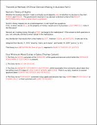 absolute u2026 the chronicles no equal since 2008 html 100 part 4 making money in great advice on how to make money in