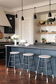 Transitional Kitchen Ideas 146 Best Bilotta Transitional Kitchens Images On Pinterest