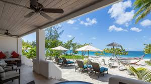 spice island beach resort a kuoni hotel in grenada