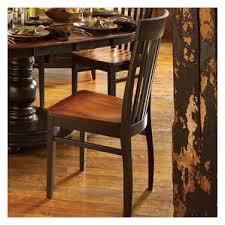 Hudson Dining Chair Hudson Dining Chair Wayfair