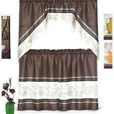 coffee themed kitchen canisters coffee kitchen curtains themed kitchen curtains metal coffee decor