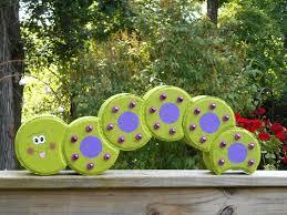 Garden Crafts Ideas - 36 best gardening images on pinterest gardening bird house
