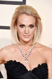 pictures of haircuts with lots of volume around crown 14 hairstyles that give you an instant facelift haircuts hair