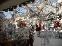 outdoor winter decorations all home ideas