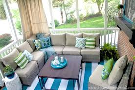 home design furniture ormond beach small screen porch decorating ideas screened in porch furniture